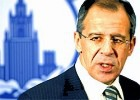 Сергей Лавров призвал Кокойты к сдержанности
