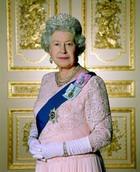 Королевская семья разоряет британцев