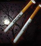 Курить без вреда для здоровья
