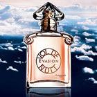 Vol de Nuit Evasion – новый аромат от Guerlain