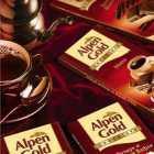 Какой шоколад предпочесть: светлый или тёмный?