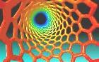 Ученые на пороге создания искусственных мышц из нанотрубок
