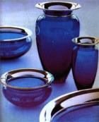 Магическое действие цвета посуды
