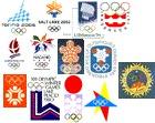 Талисман Олимпиады-2014 в Сочи будет определяться в открытом конкурсе