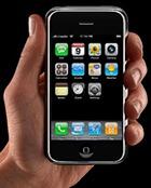 """Хакеры уже начали взламывать """"надежный"""" iPhone"""