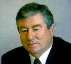 СМИ сообщили непроверенную информацию об отстранении мэра Великого Новгорода от должности
