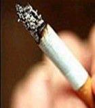 Табак отбирает у курильщиков не только здоровье, но и лишает их мышечной массы