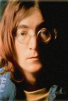 Очки Джона Леннона стоят 2 млн долларов