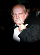 Петру Фоменко исполнилось 75 лет