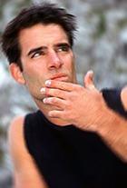 Застенчивым мужчинам грозят инфаркты