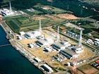 Японские власти опасаются повторной утечки радиоактивных отходов на крупнейшей в мире АЭС