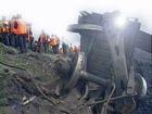 Генпрокуратура Украины расследует фосфорную катастрофу на Львовщине