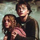Так кто же из героев Гарри Поттера так и не доживёт до последней страницы книги?
