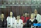 Болгарских медиков приговорили к пожизненному заключению и могут депортировать на родину