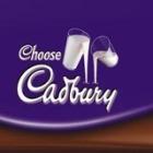 При приобретении продукции фирмы Cadbury будьте осторожны!