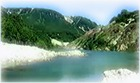 Долина Гейзеров снова открылась для туристов