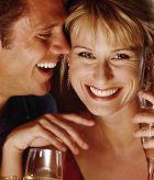 В каких случаях можно рассчитывать на то, что брак удался?