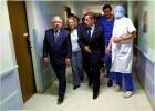 В Польше объявлен траур по погибшим во Франции паломникам