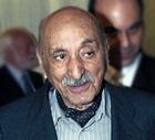 Умер Мохаммед Захир-Шах, бывший король Афганистана
