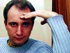 Юморист Святослав Ещенко потерял память после ДТП
