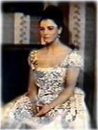 Умерла народная артистка СССР Лидия Смирнова