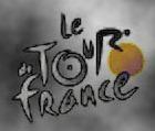"""На испанском участке """"Тур де Франс"""" прогремел взрыв"""