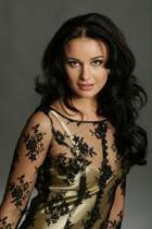 Рецепт избавления от веса «по Оксане Фёдоровой»