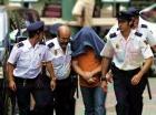 Арестованный в Испании шпион оценивал свои секреты в 200 тысяч долларов
