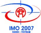 Международную олимпиаду по математике в Ханое выиграли российские школьники