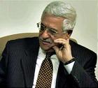 Глава ПНА Махмуд Аббас прибыл в Москву