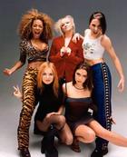 Spice Girls покорят мир?
