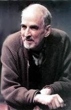 В Швеции скончался великий кинорежиссер Ингмар Бергман