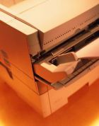 Принтеры ещё вреднее сигареты