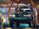 """Рабочие главного конвейера """"АвтоВАЗа"""" требуют увеличить зарплату в два с половиной раза"""