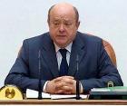 Фрадков: нужно возродить комсомольские стройки и отправить туда столичных руководителей