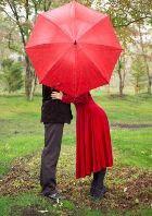 Поцелуи – занятие интимное?
