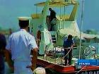 Обнаружено тело российского ученого Михейчика, пропавшего у берегов Сицилии