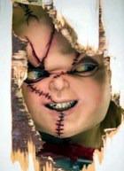Фильмы ужасов вместо слёз в жилетку?