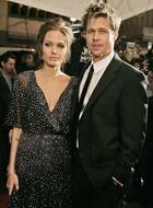 Питт и Джоли: винных дел мастера