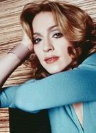Мадонна не может доказать, что она хорошая мать