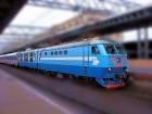 Крушение поезда Москва-Петербург - возможно был подрыв
