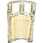 Новый аромат от Emanuel Ungaro