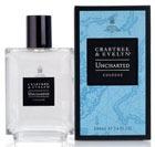 Uncharted от Crabtree & Evelyn – парфюм для свободолюбивого мужчины