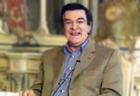 Сегодня юбилей у народного артиста СССР Муслима Магомаева - 65 лет