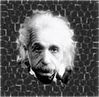 Немецкие физики утверждают, что они добились сверхсветовой скорости