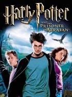 Вместо рассказов о Поттере - детективы
