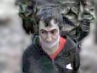 МВД РФ предполагает, что видеоролик с двойным убийством является подделкой