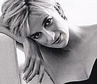 Британский журналист признал свою вину в гибели Леди Ди