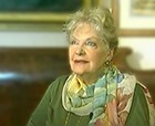 Сегодня актрисе Ирине Скобцевой-Бондарчук исполнилось 80 лет