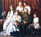 РПЦ и Российский императорский дом ждут результатов генетической экспертизы останков царской семьи